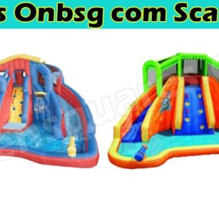 Is Onbsg com Scam (June 2021) Check And Read Reviews!