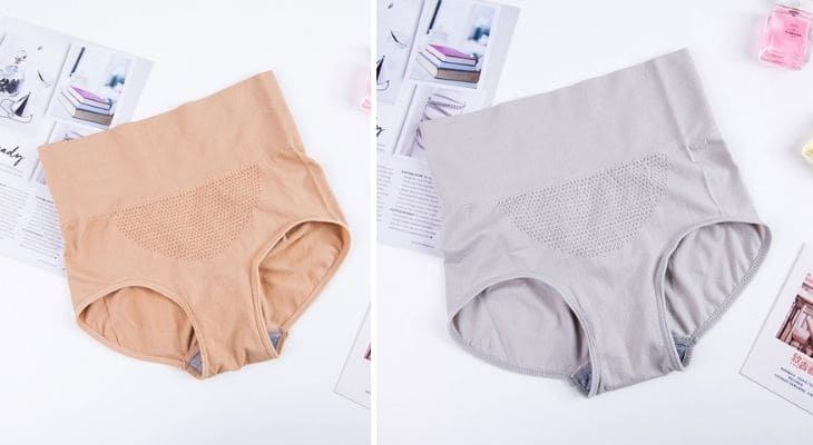 What exactly is Health Magic's Pants